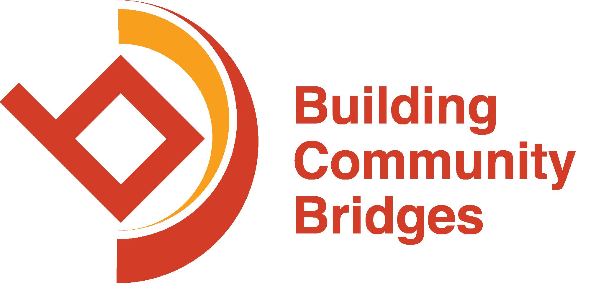 Building Community Bridges