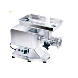 מאוד מלאי - מכונות מזון   ציוד למסעדות בצפון 053-7102613 JP-35