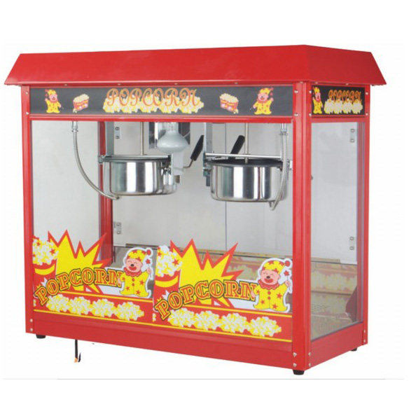 מאוד מלאי - מכונות מזון   ציוד למסעדות בצפון 053-7102613 RL-49