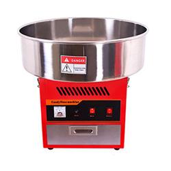 מעולה  מלאי - מכונות מזון | ציוד למסעדות בצפון 053-7102613 WW-86