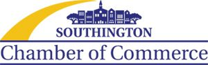 Southington Chamber of Commerce logo