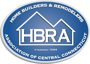 Home Builders & Remodelers Association of Central Connecticut logo