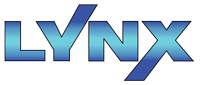 LYNX Systems LLC Logo