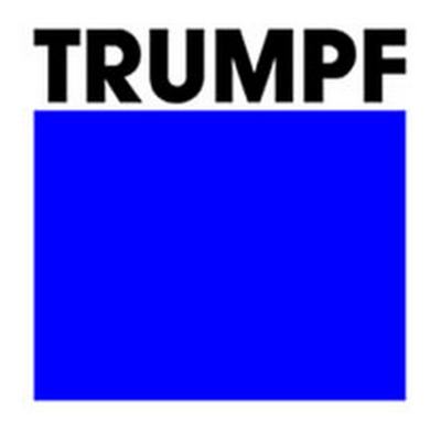 We are proud to be a certified warranty Trumpf Repair Center