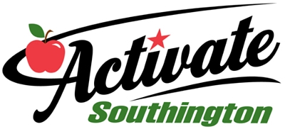 The Activate Southington Grand Program