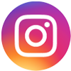 instagram, logo, camera, eugenio, salas, icon