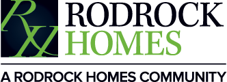 Rodrock Homes Logo
