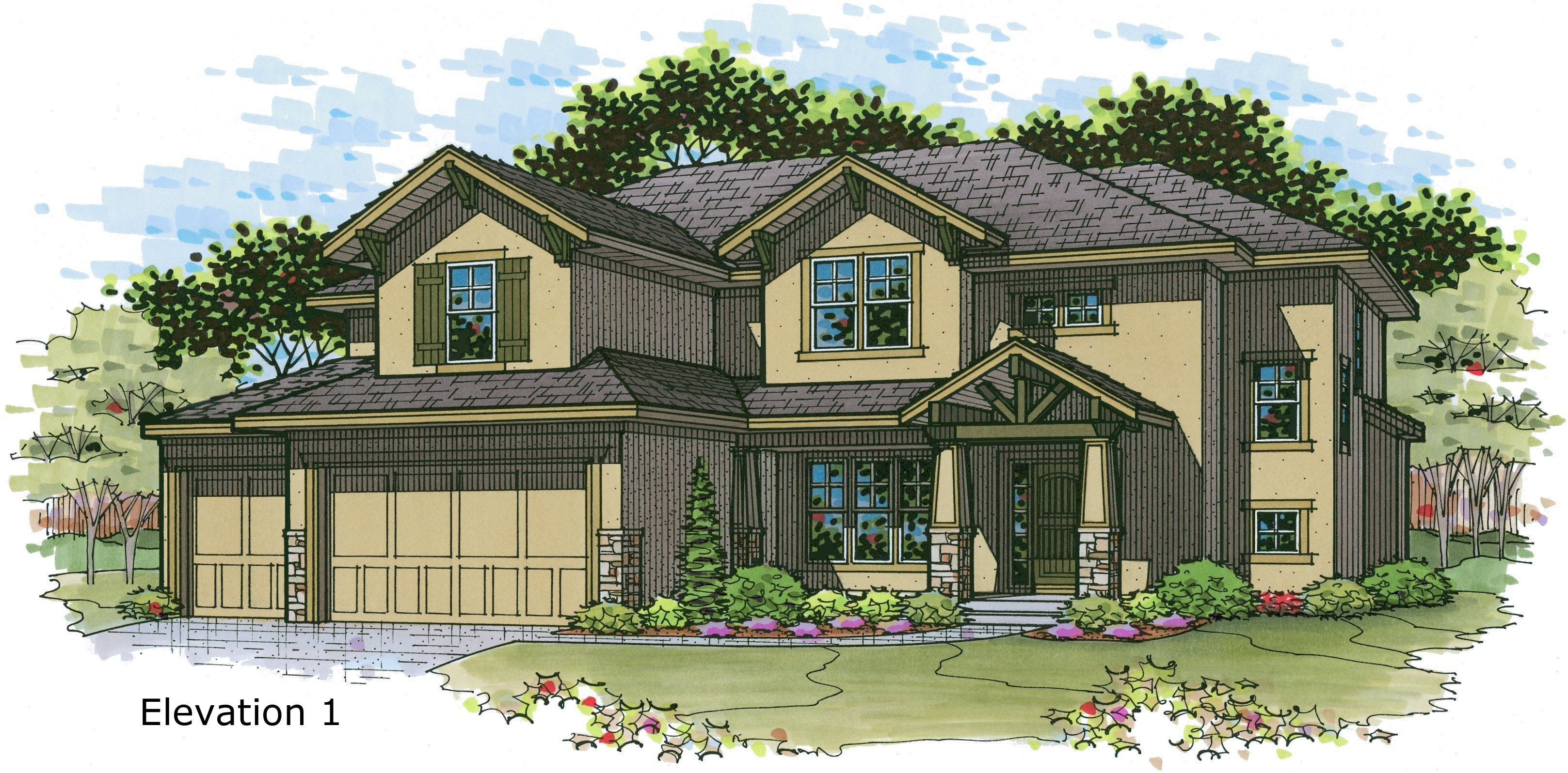 Mission Ranch | Fox Ridge Floor Plans on ranch plans, prairie style home plans, barn style home plans, foyer home plans, pioneer style home plans, craftsman house, french normandy style home plans, 4br home plans, red brick home plans, empty nesters home plans, craftsman floor plans, georgian style home plans, greene and greene style home plans, arts & crafts style home plans, turn of the century home plans, english country style home plans, split plan home plans, craftsmen style home plans, country farm style home plans, historic california craftsman home plans,