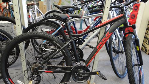New And Used Bicycles And Parts Renaissance Cyclery