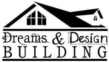Dreams & Design Building