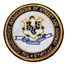 Official of the Connecticut Association of Street & Highway Officials, Inc.