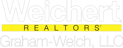 Weichert Realtors Graham Welch