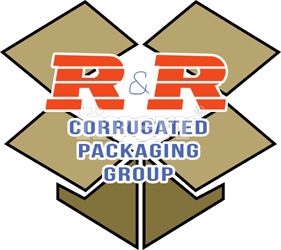 R&R Corrugated Packaging Group, Bristol, CT