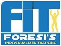 Foresi's Individualized Training in CT