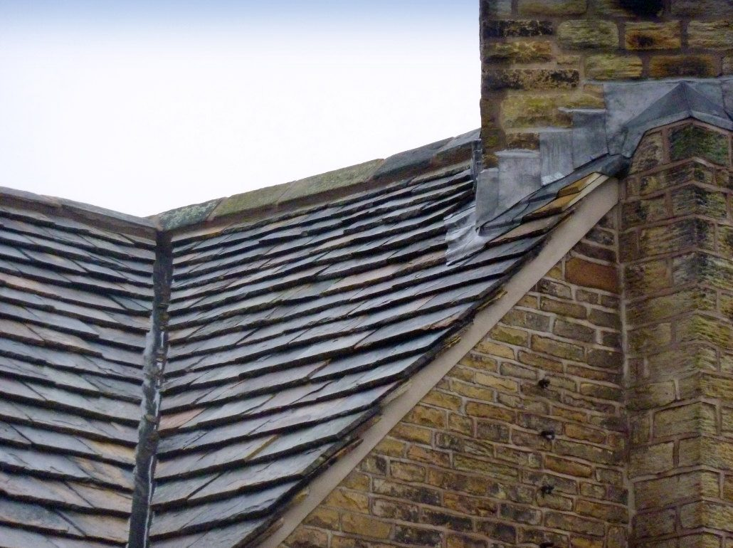 HMO ROOFING GALLERY