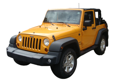Captivating A1 Car Rentals Jeep