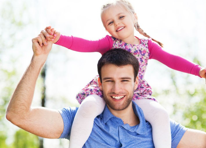 long island child support lawyer