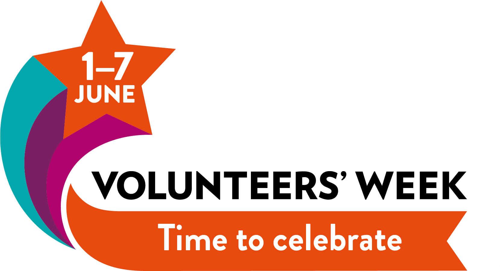 Volunteers Week 2019