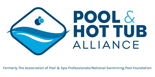 Paradis Pools is a member of the Pool & Hot Tub Alliance