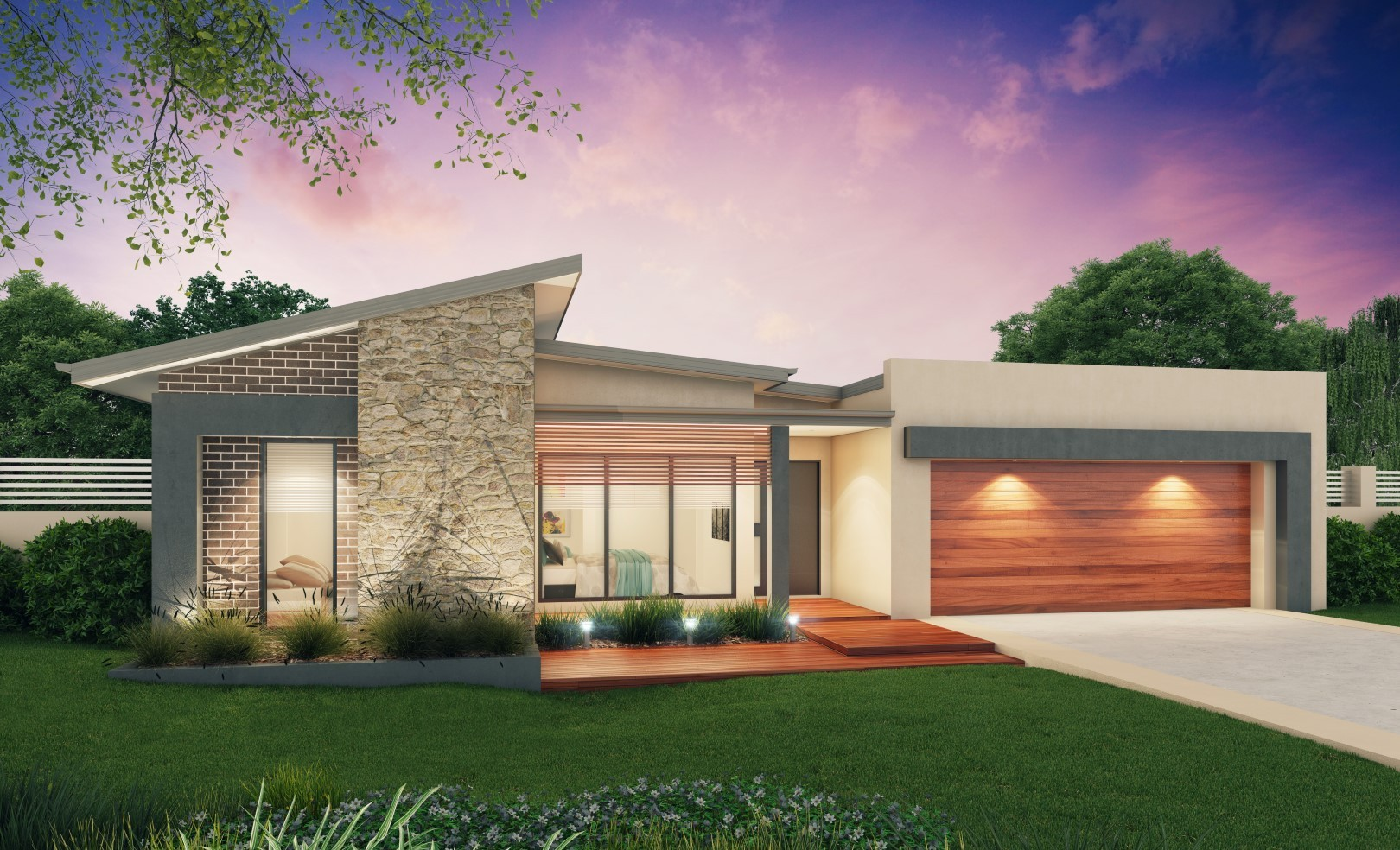 green home designs floor plans australia. eco house designs and floor plans green home australia s