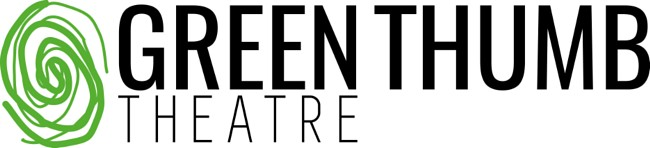 green thumb theatre logo jpg