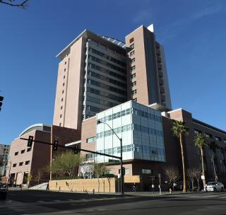 Las Vegas Marriage License Information