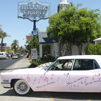 Graceland Wedding Chapel Las Vegas Nevada 1 702 382 0091 Or