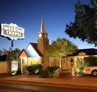 Wedding Chapels Near Me.Graceland Wedding Chapel Las Vegas Nevada