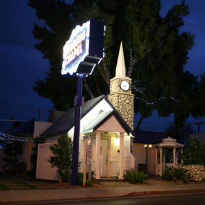 Graceland Wedding Chapel.Graceland Wedding Chapel Las Vegas Nevada