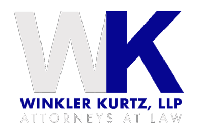 long island injury lawyer