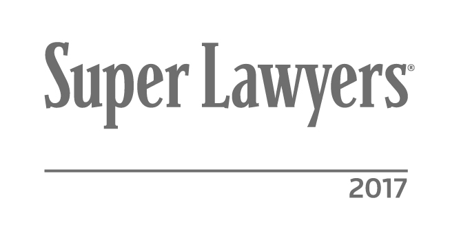 richard winkler superlawyer