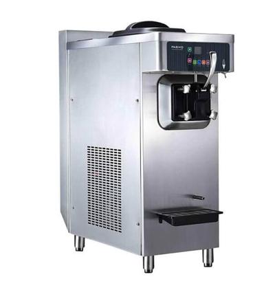 מעולה  מכונת גלידה אמריקאית להשכרה | א.ח השכרת ציוד לארועים BU-95