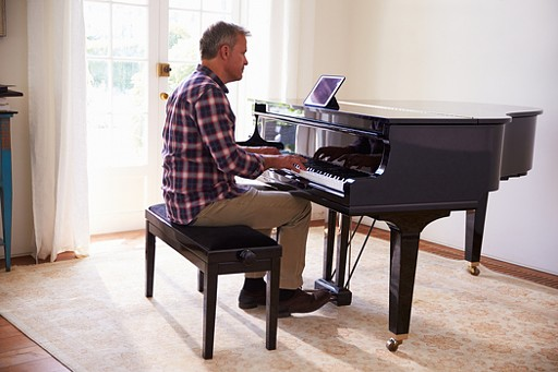 Move your piano the easy way by calling McCabes Moving today 860-621-3270