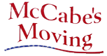 McCabe's Moving Southington CT