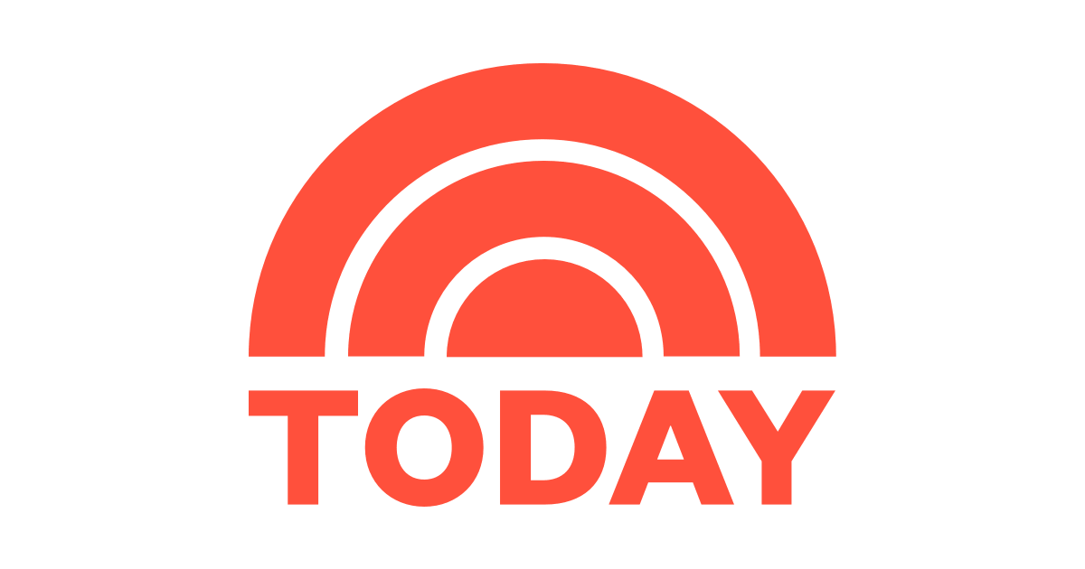 NBC The Today Show