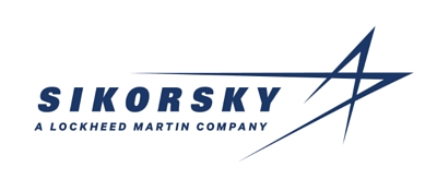 Serving long time client Sikorsky with a custom survival course