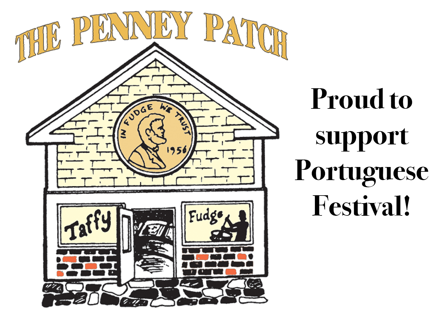 The Penny Patch