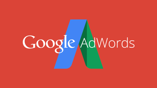 long island adwords company