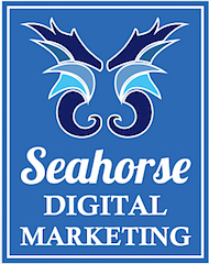 Seahorse-Digital-Marketing-Logo