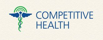Competitive Health Link