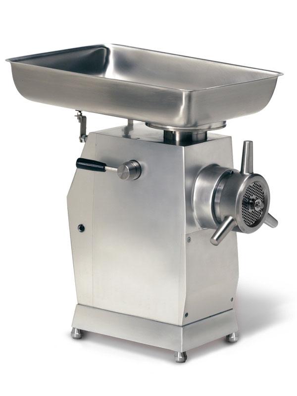 מעולה מטחנות לבשר ודגים - רונה מכונות מזון VM-66