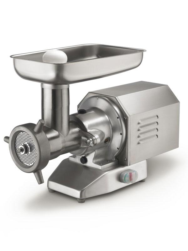 מעולה  ציוד לאטליזים ומעדניות - רונה מכונות מזון EP-39