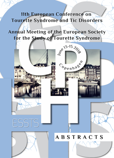 ESSTS CPH 2018 Abstract book