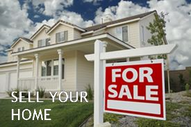 Get the best price for your property