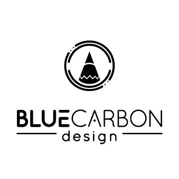 Blue Carbon Design