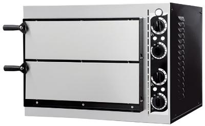 הגדול תנורים   סטארליין PD-47