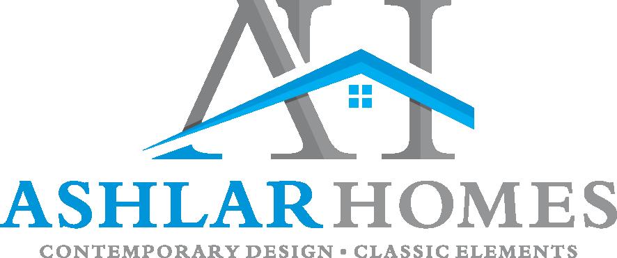 Ashlar Homes   Kansas City's Contemporary Home Builder