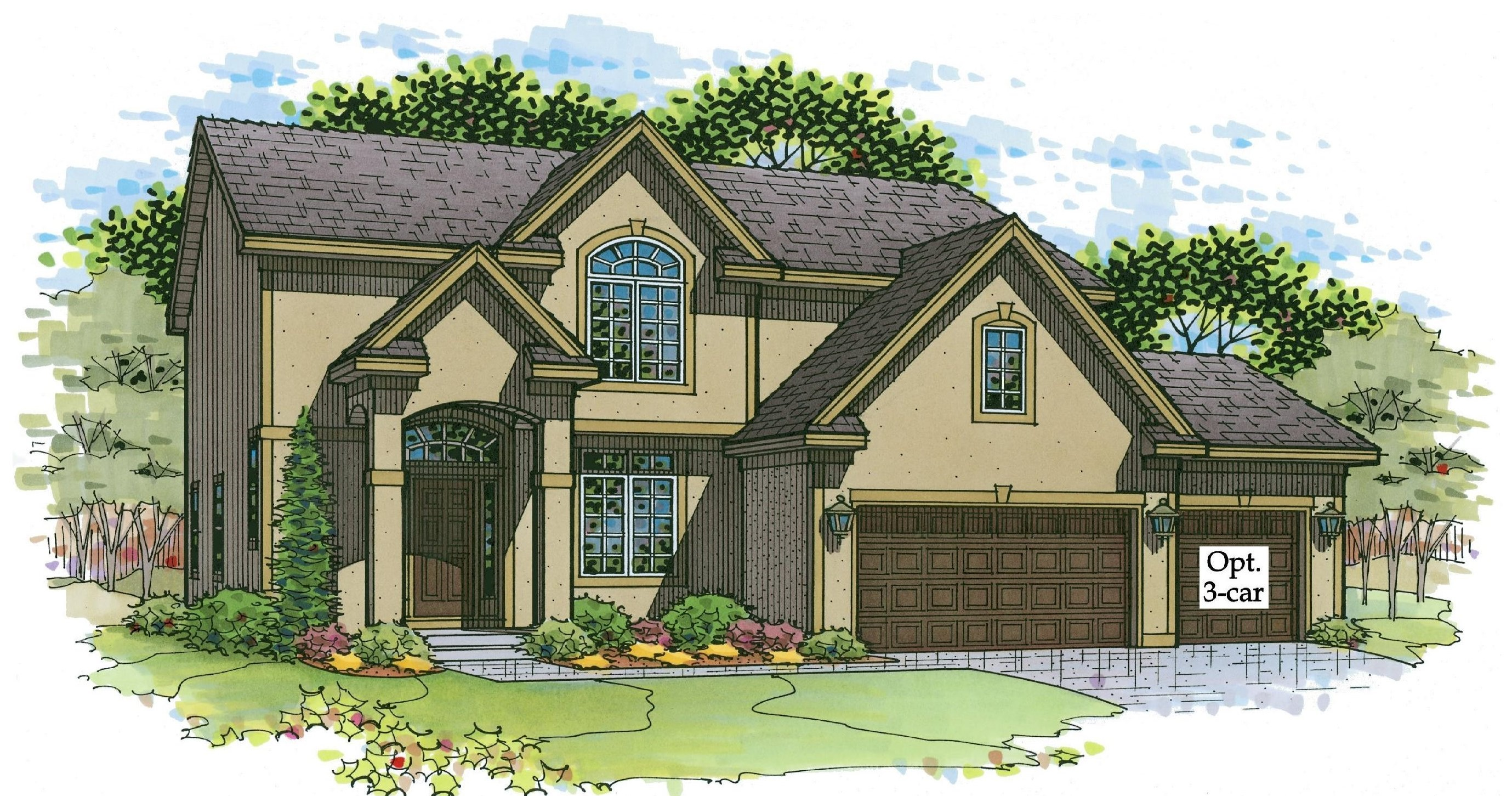 Ashlar Homes   Floor Plans on