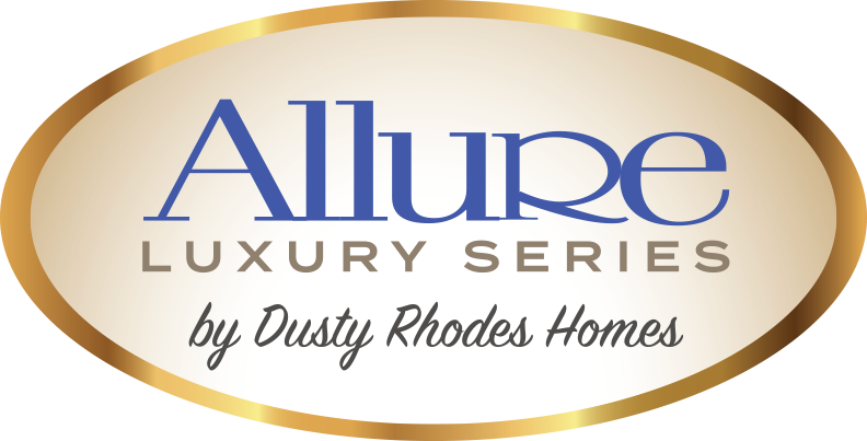Allure Luxury Homes