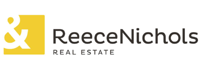 Reece Nichols Real Estate Logo